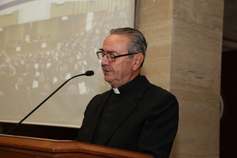 """Mons. Antonio Livi: """"Costretti alla correzione filiale, la Chiesa è allo sbando"""""""